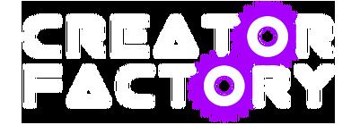 Creator Factory